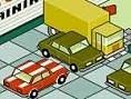 Araba Kurtar