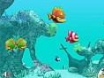 Balık Avla 2