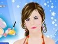 Emma Watson Makyaj 3