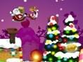 Super Santa