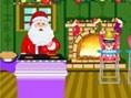 Santa's Cook