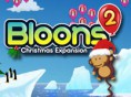 Bloons 2 Christmas