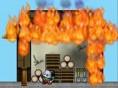 Feuerwehrmann 2