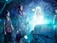 Narnia Buchstaben
