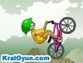 Aleks Bisiklet