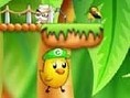 New Game Click Here t?kla Karakterini seç Oyun ba?layana kadar Farenle ekrana t?kla : Yön : Z?pla Ma