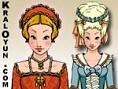 Prenses Dolabı
