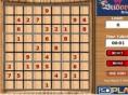 Esas Sudoku