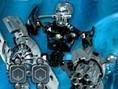 Napuro Bionicle
