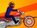 Motor Yarışı 2