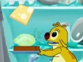Sandviç Yakala