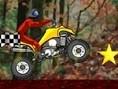 Sarı Motor