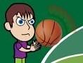 Basketbol Yeteneği