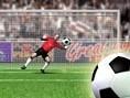 Penaltı Çekişme 2
