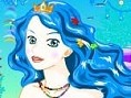 Deniz Prensesi 2