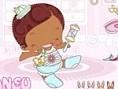 Şeker Bebek