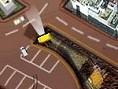 Play Now Týkla Arabanla radarlara yakalanmadan ve hiç bir yere çarpmadan gitmen gereken yere git, ne