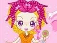 Berber Sue