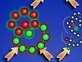 DNA Çözüm