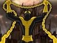 Zincir Adam