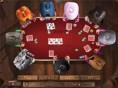 Poker Ustaları