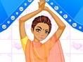 Hintli Kızları Giydir