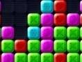 New Game Týkla Ayný renkte en az 3 bir arada olan kutucuklarý Farenle týklýyarak yok etmelisin. Kutu