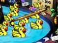 Ördek Oyunu