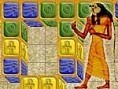 Mısırlı Kutucuklar