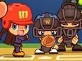Süper Beysbol