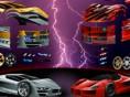 Süper Arabalar