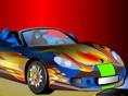 Porsche Dizayn