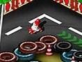 Minik Motor Yarışı