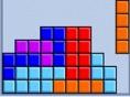 Çekişmeli Tetris