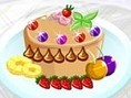 Laquan Pasta Deko