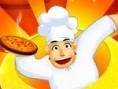 Pronto Pizzacı