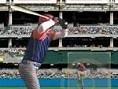 Gerçek Beysbol