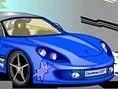 Porsche Modife 08