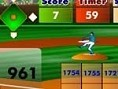 Beysbol Matematik