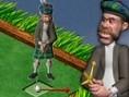 Yasli Golf