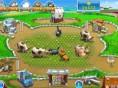 Frenzy Çiftliği 2
