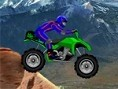 ATV Motorcu 2