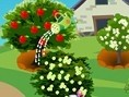 Mutlu Bahçıvan