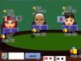 Coklu Poker