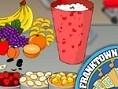 Meyveli Icecekler 2