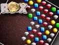 Rox Taşları