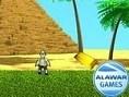 Piramitci