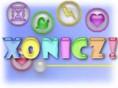 Xonicz Baloncuğu