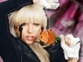 Lady Gaga Makyaj