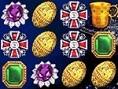 Deniz Mücevherleri 2